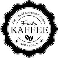 Kaffeerösterei Frieda-Kaffee