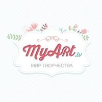 MyArt.lv