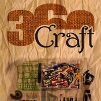 360 Craft