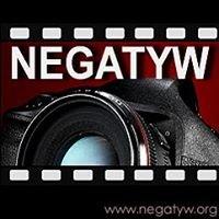 FOTO-NEGATYW