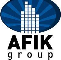 Afik Group
