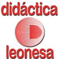 Didactica Leonesa