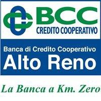 BCC dell'Alto Reno