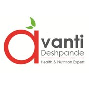 Avanti Deshpande - The Nutritionist