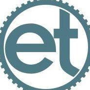 ET-Bike