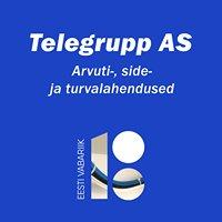 Telegrupp