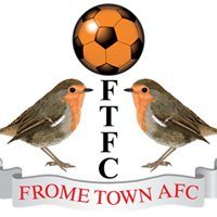 Frome Town Football Club