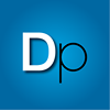 Dorval Physiotherapy and Wellness