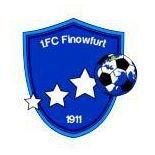 1. FC Finowfurt