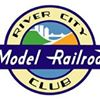 River City Model Railroad Club