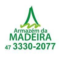 Armazém da Madeira