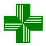Ferbane Pharmacy