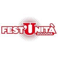 FestUnità Bologna