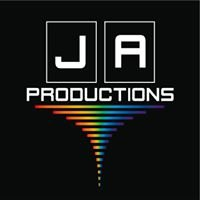 JA Productions Ltd.
