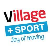 Village+Sport