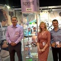 Sprint Tool and Die Ltd