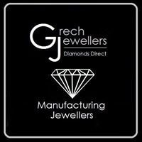Diamonds Direct - Manufacturing Adelaide