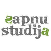 Photo&Interior&LightDesign studio Sapņu Studija