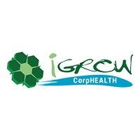 iGROW Pte Ltd