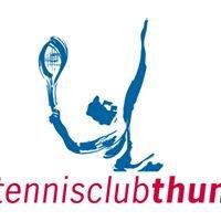 Tennisclub Thun