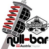 LowFabrik.at - null-bar Austria