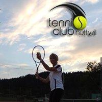Tennisclub Huttwil