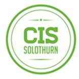 CIS Solothurn AG