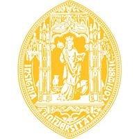 FMUC - Faculdade de Medicina da Universidade de Coimbra
