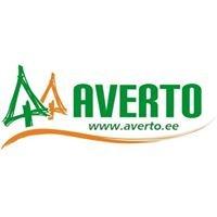 Averto - telgid, varjualused ja kasvuhooned