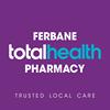 Ferbane totalhealth Pharmacy
