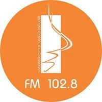 რადიო ჰერეთი FM102.8/Radio Hereti
