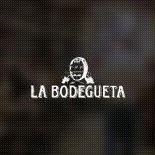 La Bodegueta