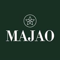 Majao por Gazpachería Andaluza