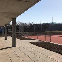 Tennis Club Eglisau