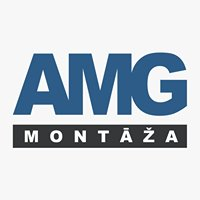 AMG Montāža