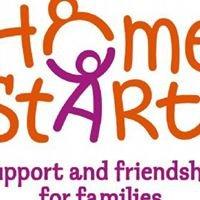 Home Start Dunfermline