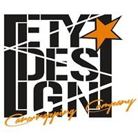 ETY-Design   Carwrapping Company