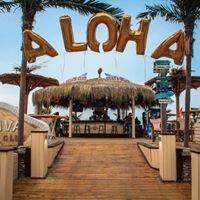 Guava Beach Club