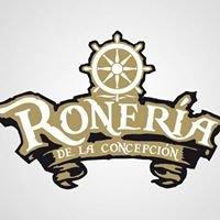 Ronería de la Concepción