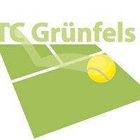 TC Grünfels