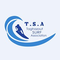 Taghazout Surf Association