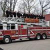 Doylestown Fire Station 79 thumb