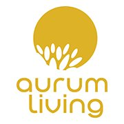aurum living