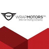Wrapmotors