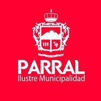 Ilustre Municipalidad de Parral