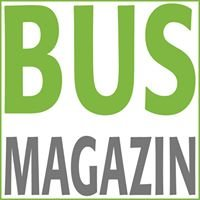 Busmagazin