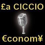 Ciccio Economy