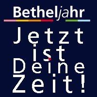 BethelJAhr (FSJ aus Bielefeld)