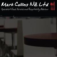 Mark Collins NZ Ltd