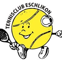 Tennisclub Eschlikon